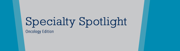 specialty-spotlight-hero